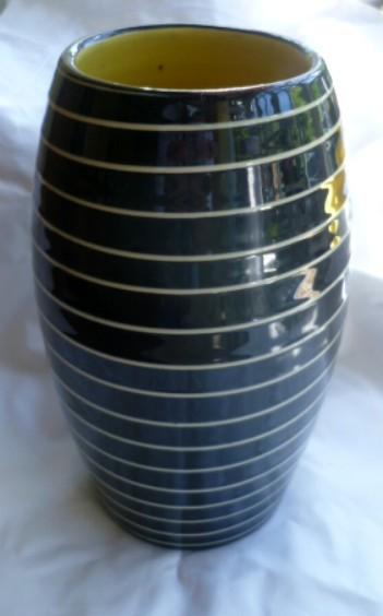 Toni Raymond & Babbacombe Pottery P1060510