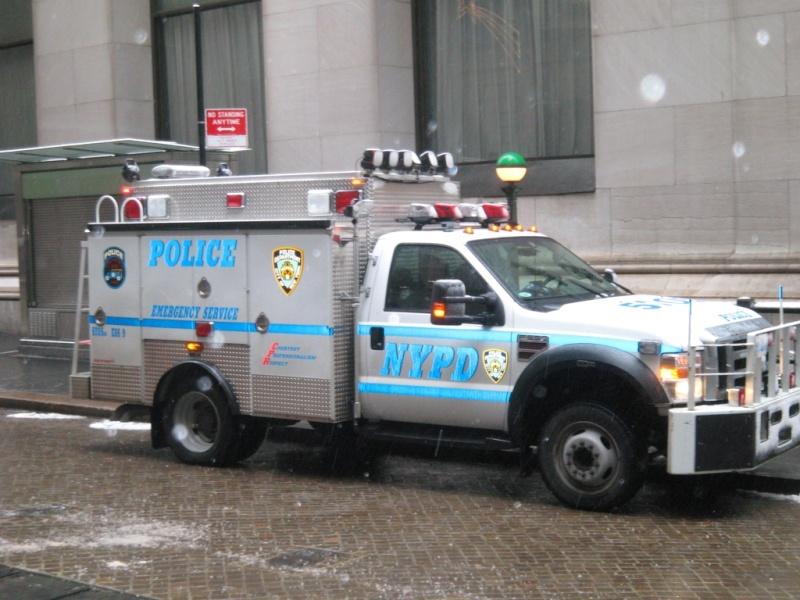 Emergency unit Img_1210
