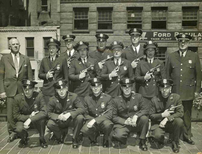 Uniforme NYPD 1950 - 2014 Nypd-h10