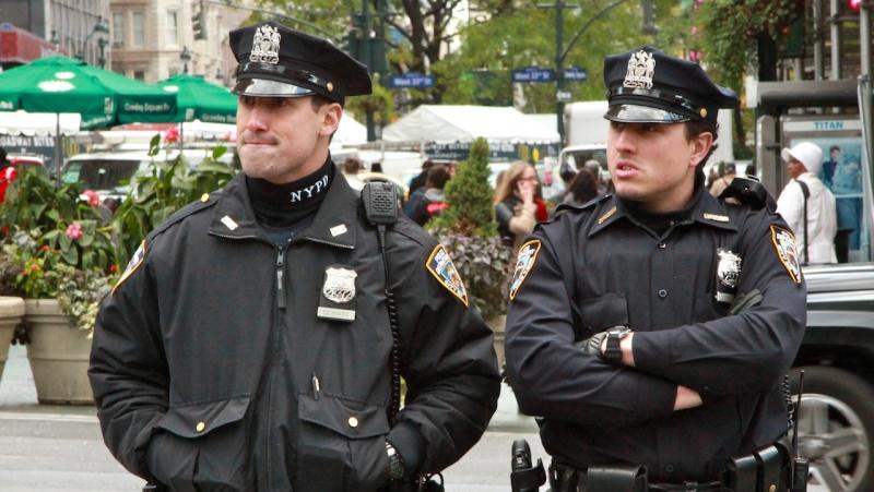 Uniforme NYPD 1950 - 2014 Nypd-i10