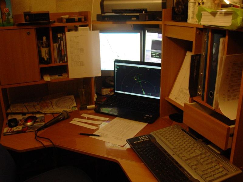 Mon simulateur de tour de contrôle Dsc04210