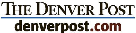 The Denver Post - Page 2 Logo_d12