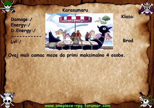 Narucivanje - Page 3 2_kara10