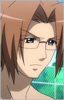 ~Higurashi no naku koro Ni~ Irie110