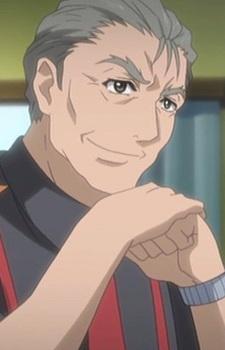 ~Higurashi no naku koro Ni~ Oishi110
