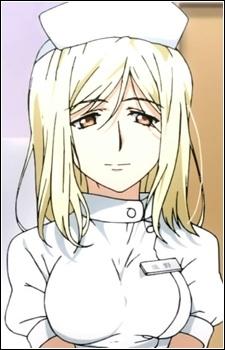 ~Higurashi no naku koro Ni~ Takano10