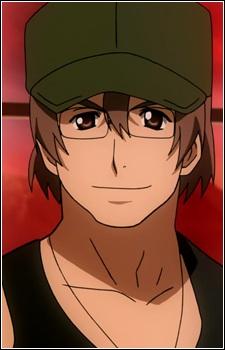~Higurashi no naku koro Ni~ Tomita10