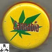 """Calendrier de capsules """"révolutionnaire"""" All-du10"""
