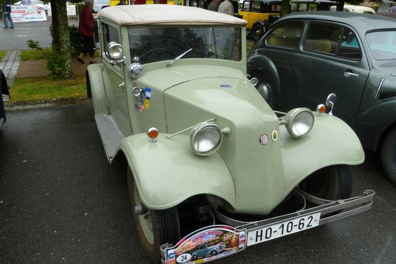 Tatra 07310