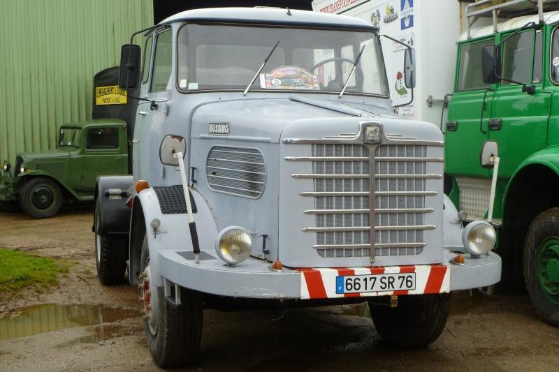 Utilitaires et poids-lourds  non Citroën ... - Page 16 1_28110