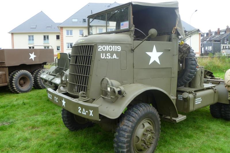 Ancien camions de l'armée ? - Page 2 Chp_1610