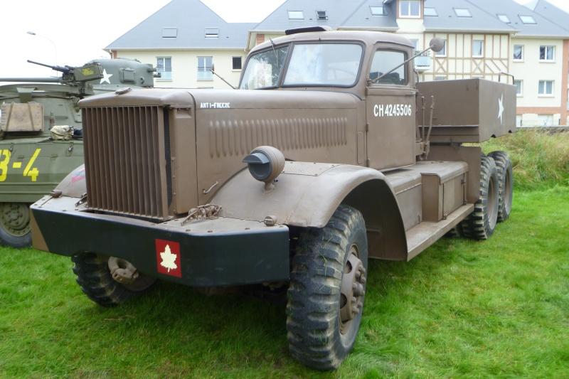 Ancien camions de l'armée ? Chp_1912