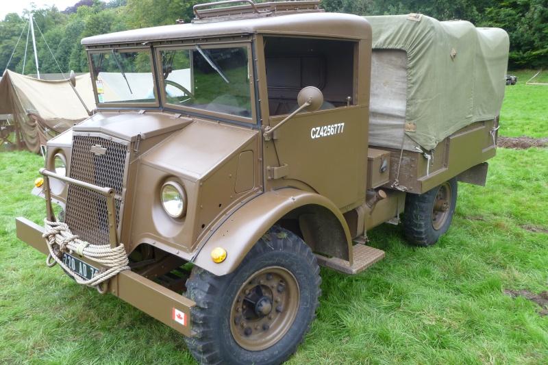 Ancien camions de l'armée ? Chp_2311