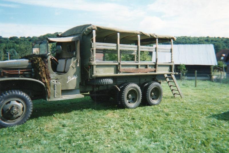 Ancien camions de l'armée ? Gmc_1912