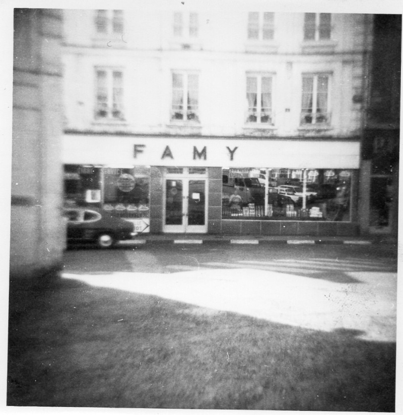 les magasins FAMILISTERE Le_neu13