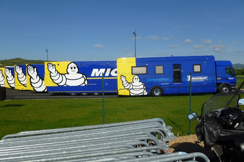 Michelin  Michel11