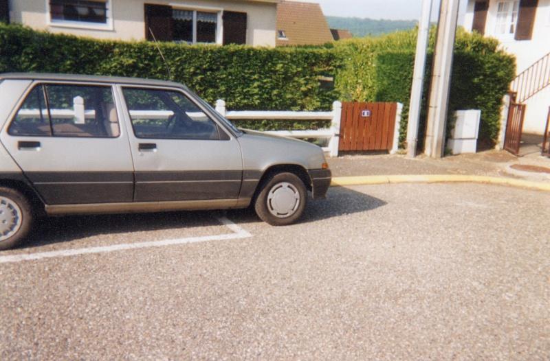 Renault R5 Super_10