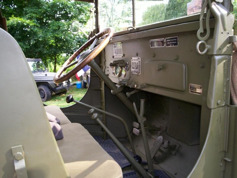 Ancien camions de l'armée ? Usa_4410