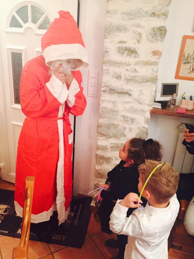 Père Noël Surprise 2014 - Page 6 Eeeee10