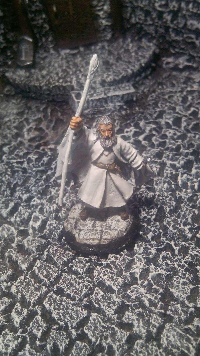 Le Gondor [Minas Tirith] Img_2050