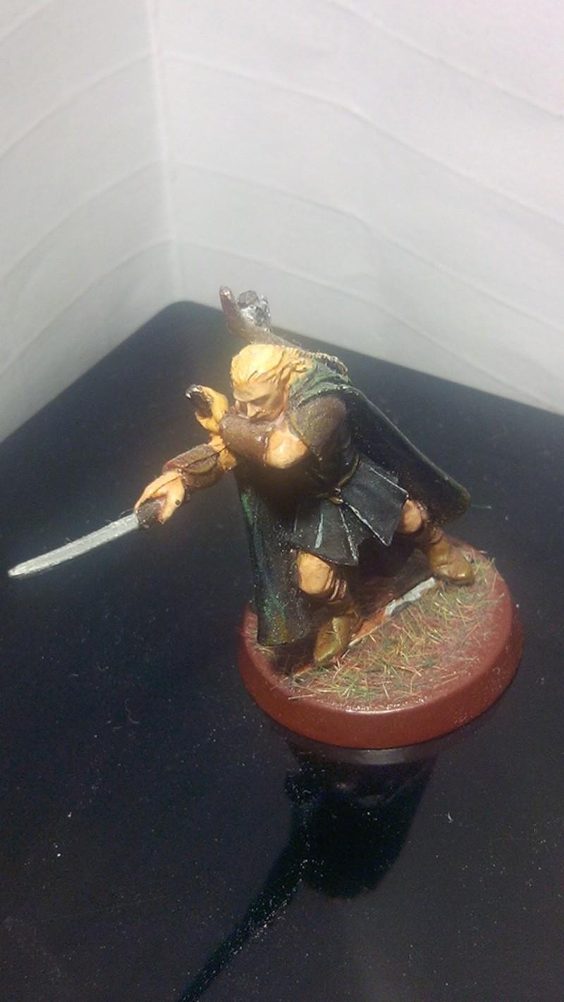 Les Elfes de Mirkwood de Sarn Img_2052