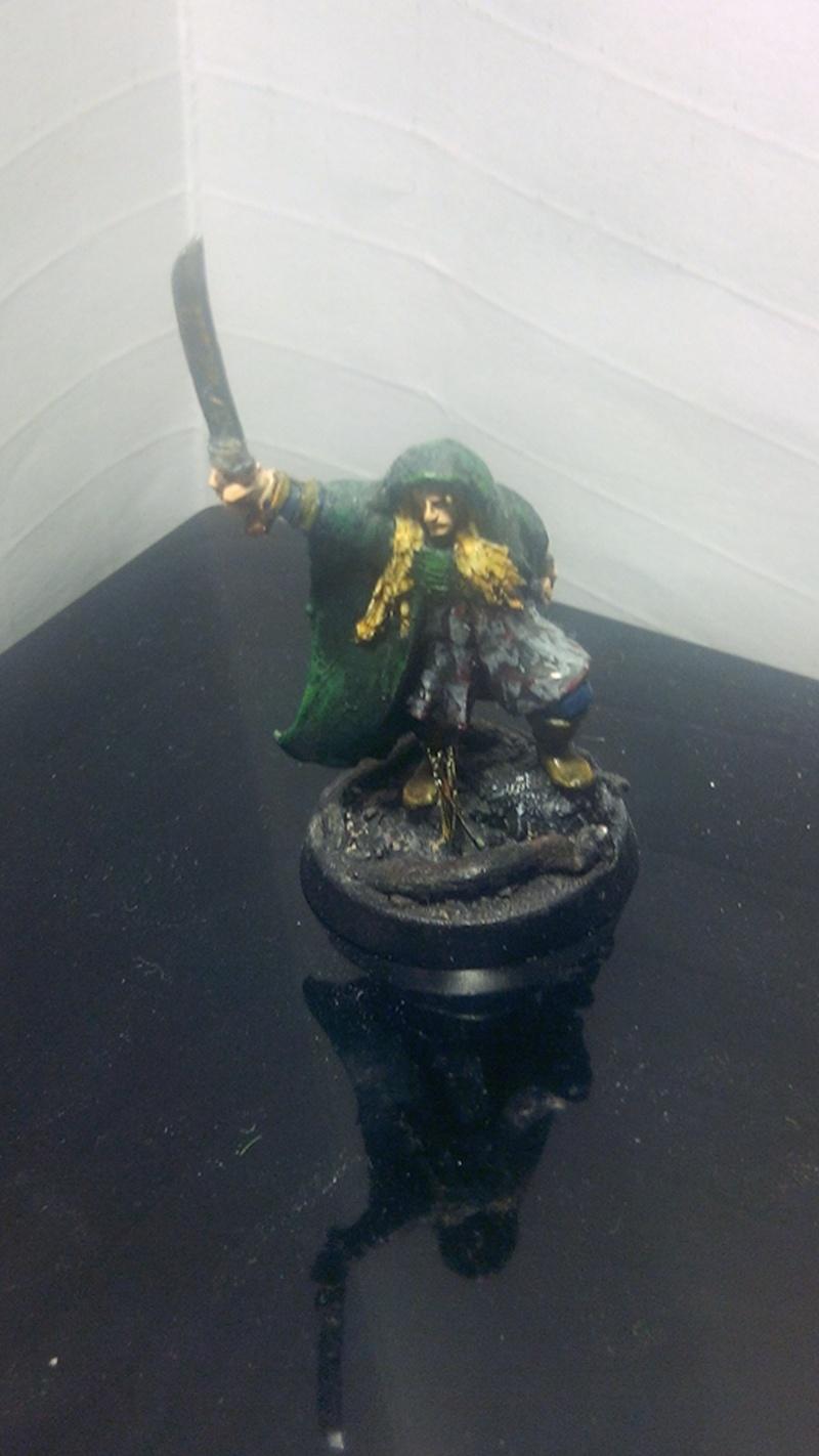 Les Elfes de Mirkwood de Sarn Img_2056