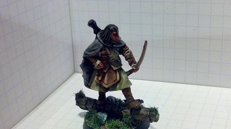 Le Gondor [Minas Tirith] Img_2074