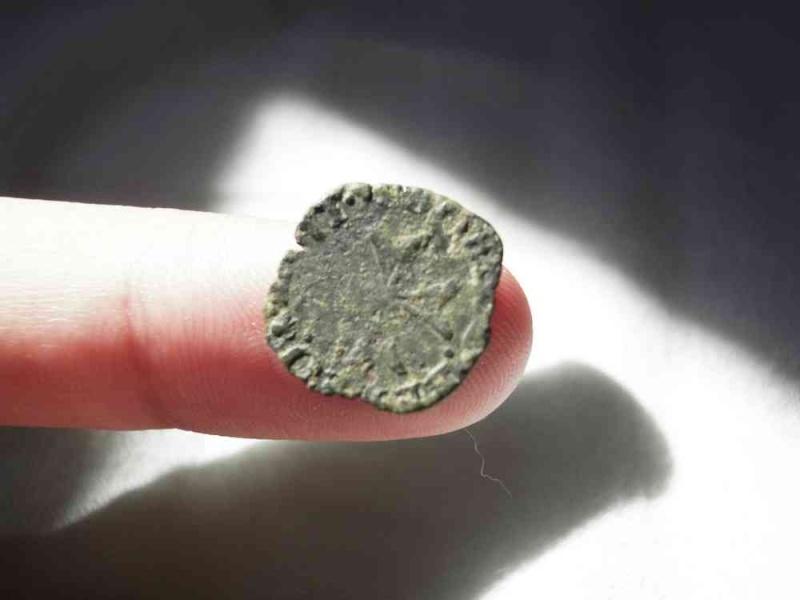 monnaie a id Sdc12811