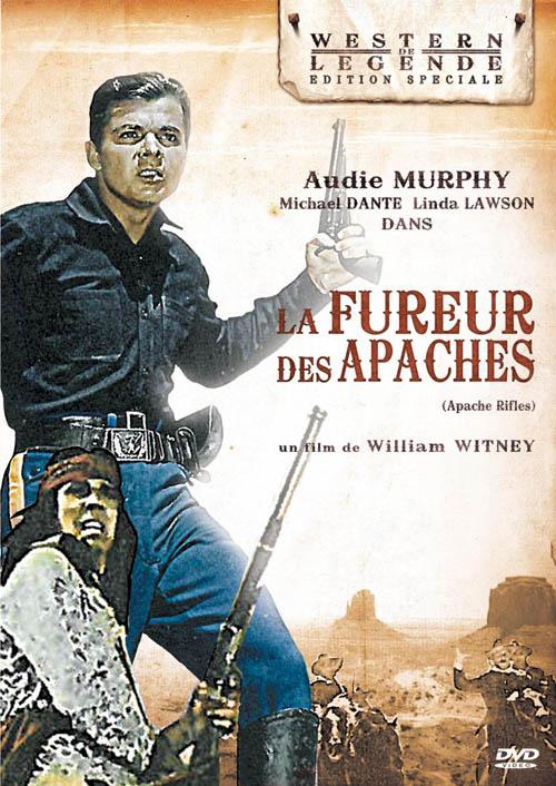 Quel film regardez vous en ce moment? - Page 30 Apache10