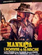 Les ingrédients d'un bon western-spaghetti Mannay10