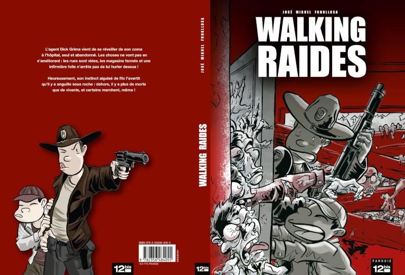 THE WALKING DEAD - Page 2 Walkin10