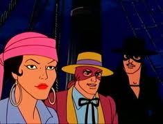 Crossover, apparitions... Elle voit Oscar partout ! Zorro_10