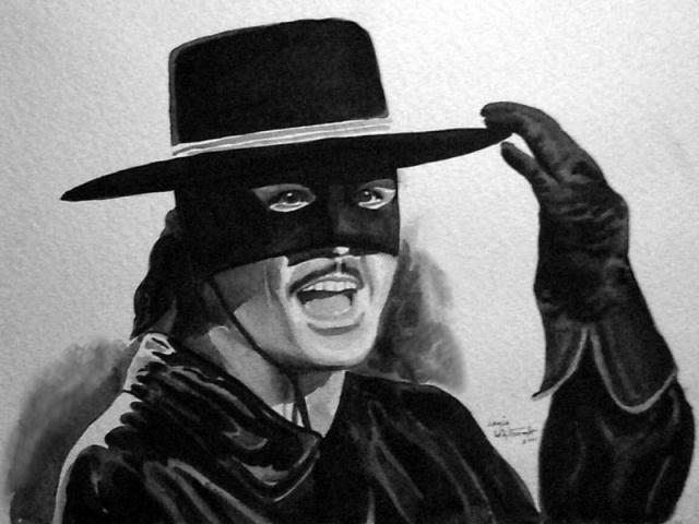 Joyeux anniversaire Kaya Zorro_14