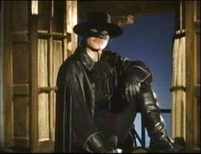 Une revenante ...  Zorro_18