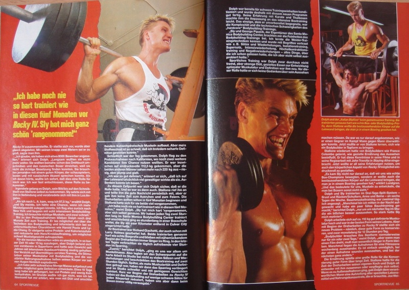 DOLPH LUNDGREN - Page 37 Dolp11