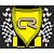 Previo Carrera 2 Amaril11