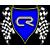 Pretemporada No Oficial 1 - SPA FRANCORCHAMPS Azul10