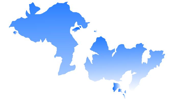 Organisation des Nations Nordiques (ONN): Premier Accord ONN-EUA Logo_o11