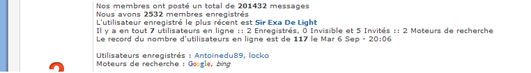[Best Of] Le meilleur du Forum - Page 37 Sir_ex10