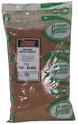 farine de cacahuète  Ara110