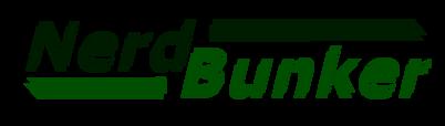 Nerd Bunker