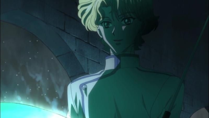 (possible spoilers) Episode 1 Jaaato10