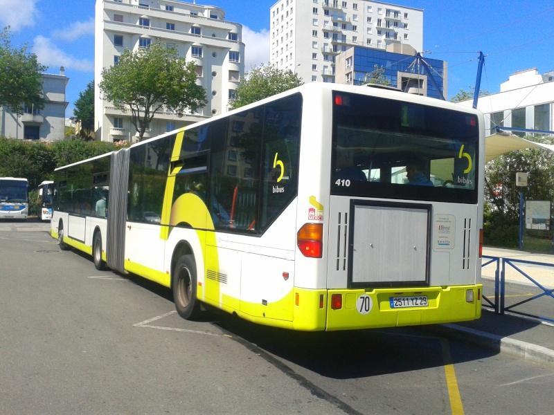 Brest (29) -  BIBUS - Page 4 2013-042