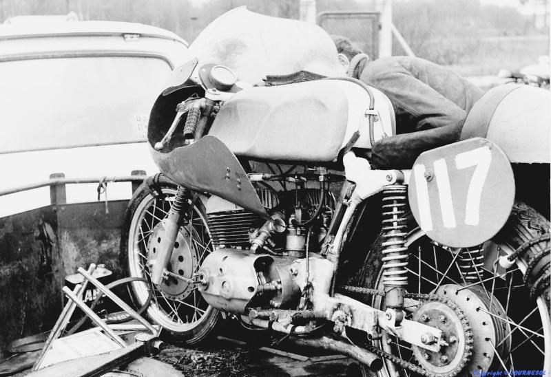 [Oldies] Michel Valentin, pilote et expérimentateur des années 60 - Page 2 S_quiz10