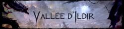 La Vallée D'Ildir 250par10