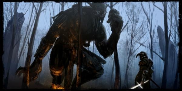 Les monstres Giant_10