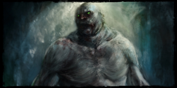 Les monstres Ogre_c11