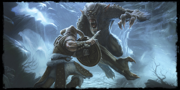Les monstres Trolls10