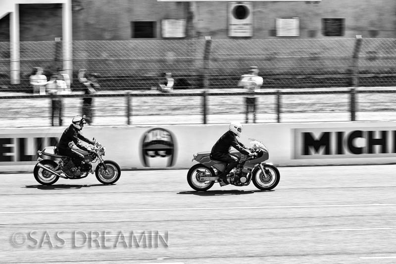 Café Racer Montlhery 2014 _dsc1810