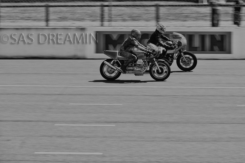 Café Racer Montlhery 2014 _dsc1811